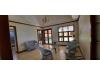 Foto 3 - Se vende preciosa casa en Las Cumbres