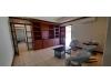 Foto 4 - Se vende preciosa casa en Las Cumbres