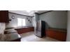Foto 5 - Se vende preciosa casa en Las Cumbres