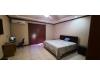 Foto 8 - Se vende preciosa casa en Las Cumbres