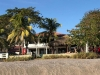 Foto 1 - preciosa casa en venta frente al mar en pochomil