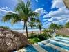 Foto 10 - preciosa casa en venta frente al mar en pochomil