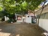 Foto 12 - preciosa casa en venta frente al mar en pochomil