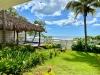 Foto 14 - preciosa casa en venta frente al mar en pochomil