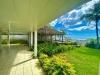Foto 16 - preciosa casa en venta frente al mar en pochomil