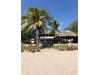 Foto 2 - preciosa casa en venta frente al mar en pochomil