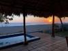 Foto 3 - preciosa casa en venta frente al mar en pochomil