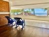 Foto 4 - preciosa casa en venta frente al mar en pochomil