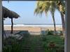 Foto 5 - preciosa casa en venta frente al mar en pochomil