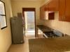 Casa en renta en Las Cumbres