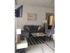 Se renta apartamento amueblado en Las Cumbres