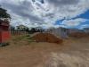 Foto 1 - Se vende hermoso terreno Carretera Masaya