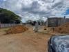 Foto 2 - Se vende hermoso terreno Carretera Masaya