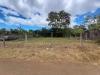 Foto 1 - Se vende terreno en carretera Masaya