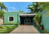 Foto 1 - Casa en venta en Km 11 1/2 Carretera Masaya