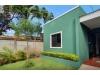 Foto 10 - Casa en venta en Km 11 1/2 Carretera Masaya