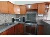 Foto 11 - Casa en venta en Km 11 1/2 Carretera Masaya