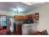 Foto 6 - Casa en venta en Km 11 1/2 Carretera Masaya