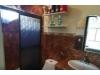 Foto 7 - Casa en venta en Km 11 1/2 Carretera Masaya
