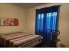Foto 8 - Casa en venta en Km 11 1/2 Carretera Masaya
