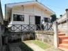 Se renta apartamento amueblado en La colonia Centroamerica