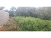 Venta de terreno en carretera Masaya