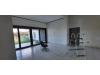 Foto 8 - Casa en venta en Las Cumbres
