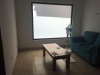 Foto 11 - Casa amueblada en renta en Las colinas
