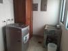 Foto 7 - Casa amueblada en renta en Las colinas