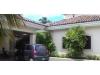 Se renta Casa en Santo Domingo