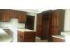 Foto 16 - Se renta Casa en Santo Domingo