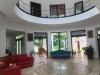 Preciosa casa amueblada en Estancia Santo Domingo