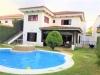 Foto 15 - Casa en venta en Las colinas