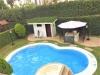 Foto 16 - Casa en venta en Las colinas