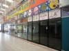 Foto 1 - venta de modulos en Centro Comercial Managua