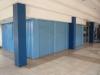 Foto 6 - venta de modulos en Centro Comercial Managua