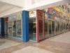 Foto 7 - venta de modulos en Centro Comercial Managua