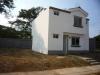 Foto 1 - Casa en venta en Nejapa