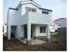 Foto 2 - Casa en venta en Nejapa