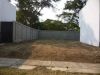 Foto 3 - Casa en venta en Nejapa