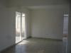 Foto 5 - Casa en venta en Nejapa