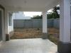 Foto 6 - Casa en venta en Nejapa
