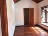 Foto 4 - Casa en venta en Santo Domingo