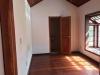 Foto 6 - Casa en venta en Santo Domingo