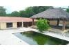 Foto 1 - Casa en venta en Playa Hermosa