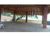 Foto 10 - Casa en venta en Playa Hermosa
