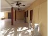 Foto 11 - Casa en venta en Playa Hermosa