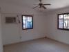 Foto 13 - Casa en venta en Playa Hermosa