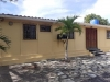 Foto 15 - Casa en venta en Playa Hermosa