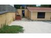 Foto 3 - Casa en venta en Playa Hermosa